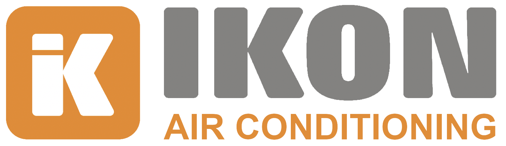 IKON Airconditioning & Electrical